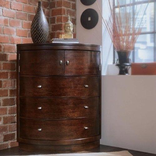 Merveilleux Corner Bedroom Dresser