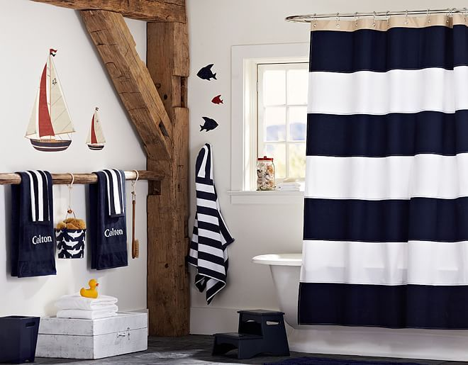 I love the Pottery Barn Kids Rugby on potterybarnkids.com