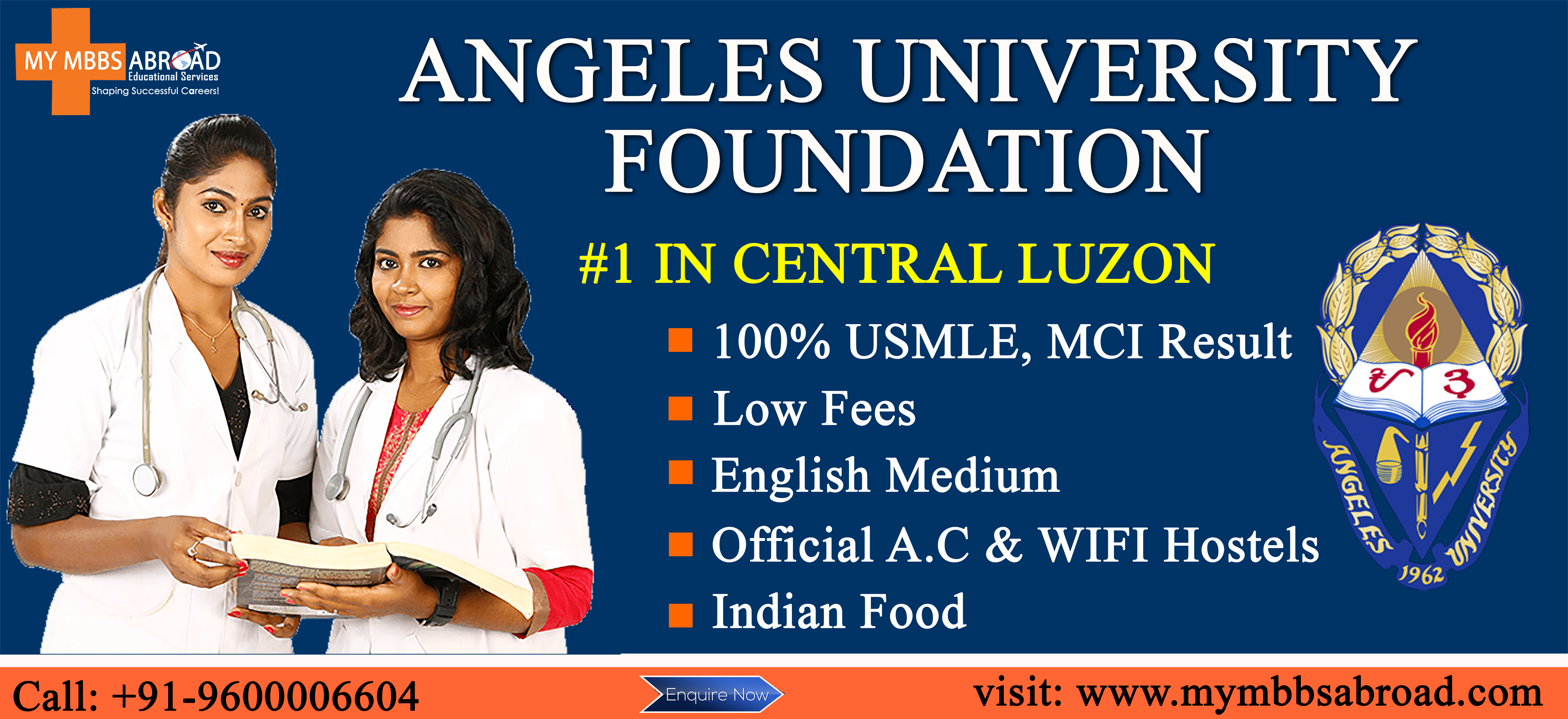 Md Mbbs In Philippines For Indianstudents Save 70 Tuition Fees Student Tuition Fees Educational Service