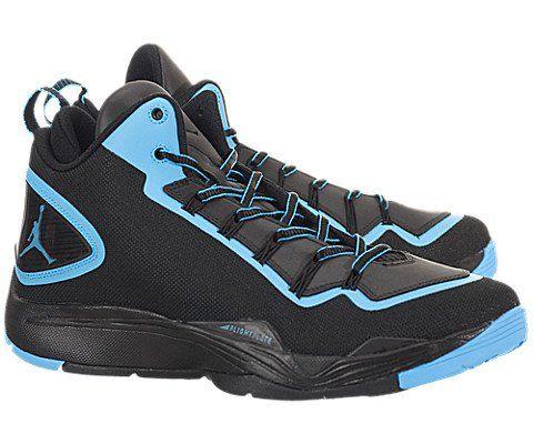 buy online 0e5ad 6662f Nike Jordan Men s Jordan Super.Fly 2 PO Basketball Shoe http   www