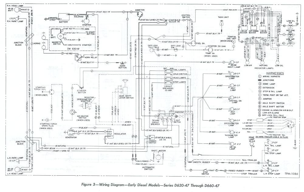 Fld 120 Fuse Box Location Wiring Diagram Ill Warehouse C Ill Warehouse C Pasticceriagele It