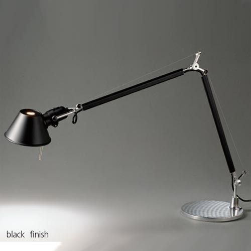 Tolomeo Mini Table Lamp Mini Table Lamps Classic Table Lamp Lamp