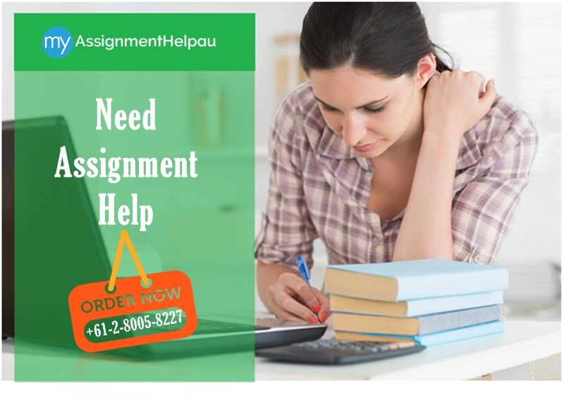 College application essay writing help best