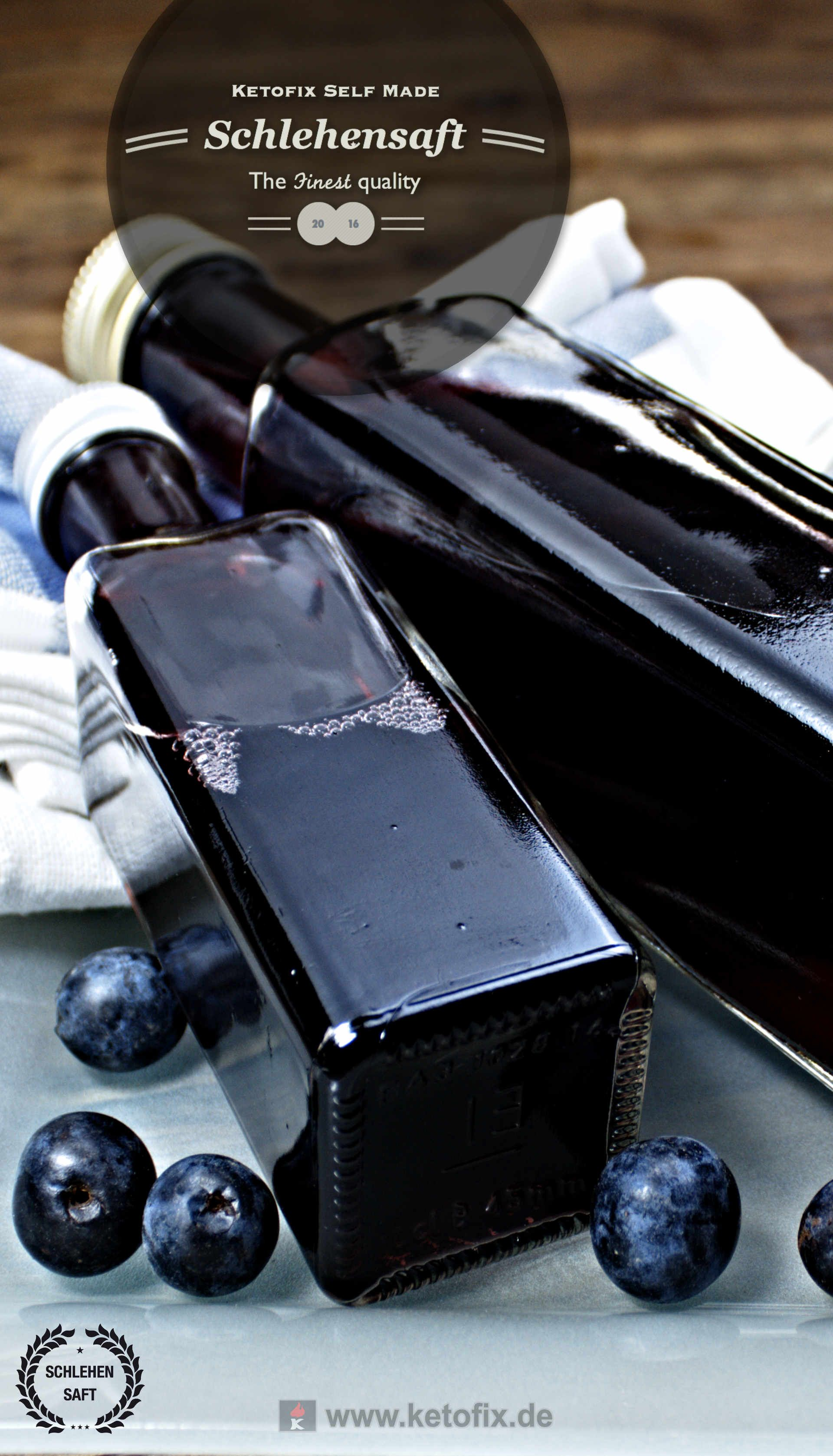 schlehensaft rezept rezept rezepte ohne kohlenhydrate saft schlehen und rezepte. Black Bedroom Furniture Sets. Home Design Ideas