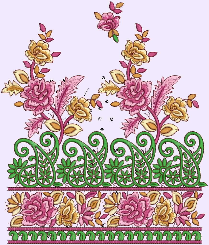 Pearl embroidery designs for suits google search oll pearl embroidery designs for suits google search bankloansurffo Images