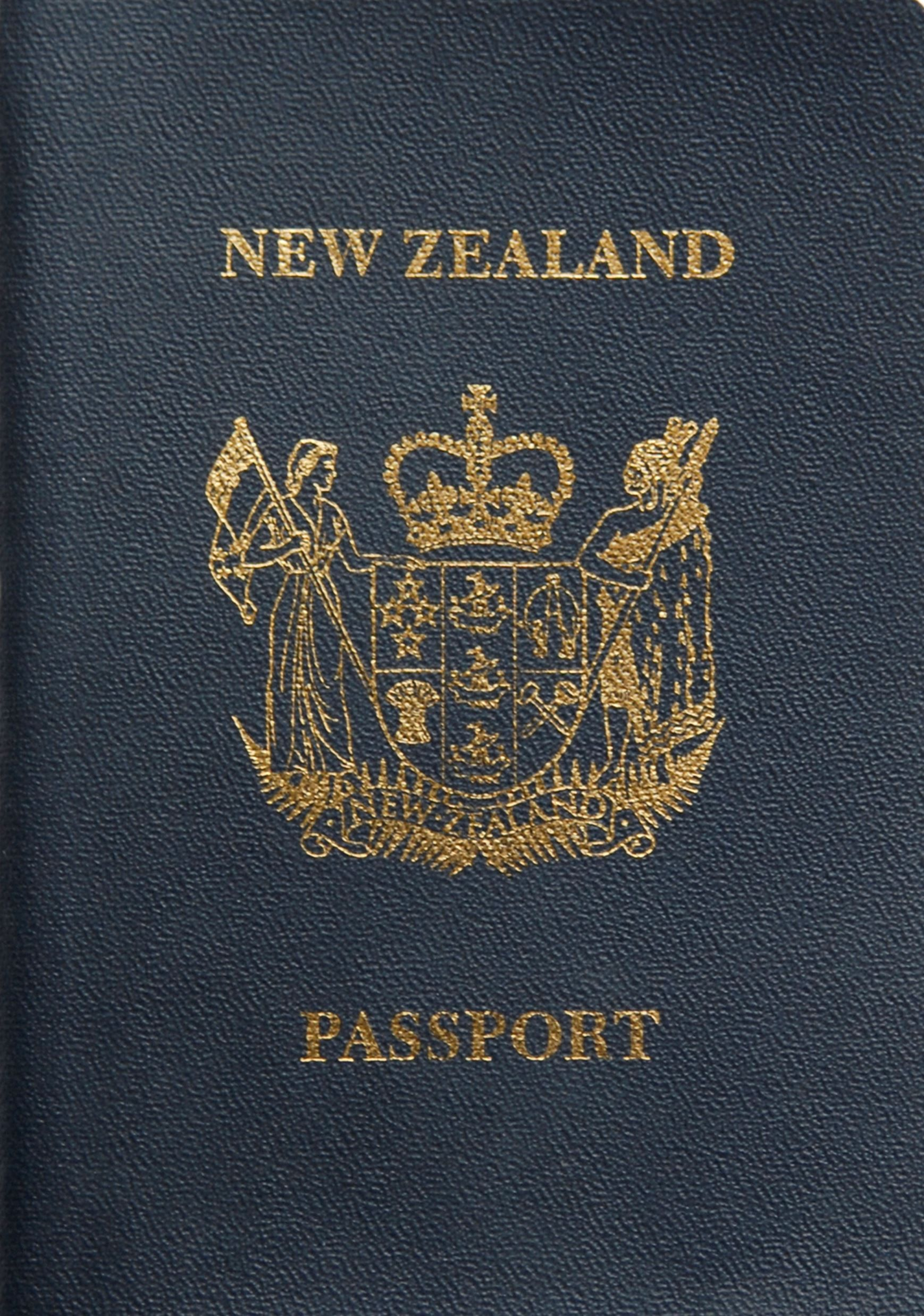 50 Countries With The Most Powerful Passports Passport Passport Online Certificates Online