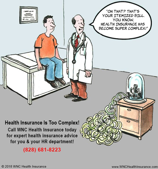 In a world where healthcare is getting more and more ...