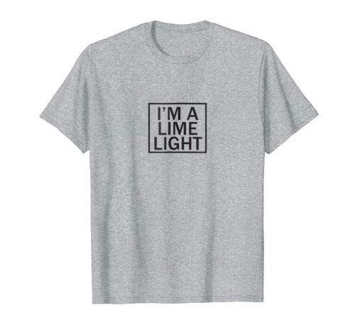 Outfit Gift Clothing I Love Judo Kids // Childrens T-Shirt -8 Colours XS-XL