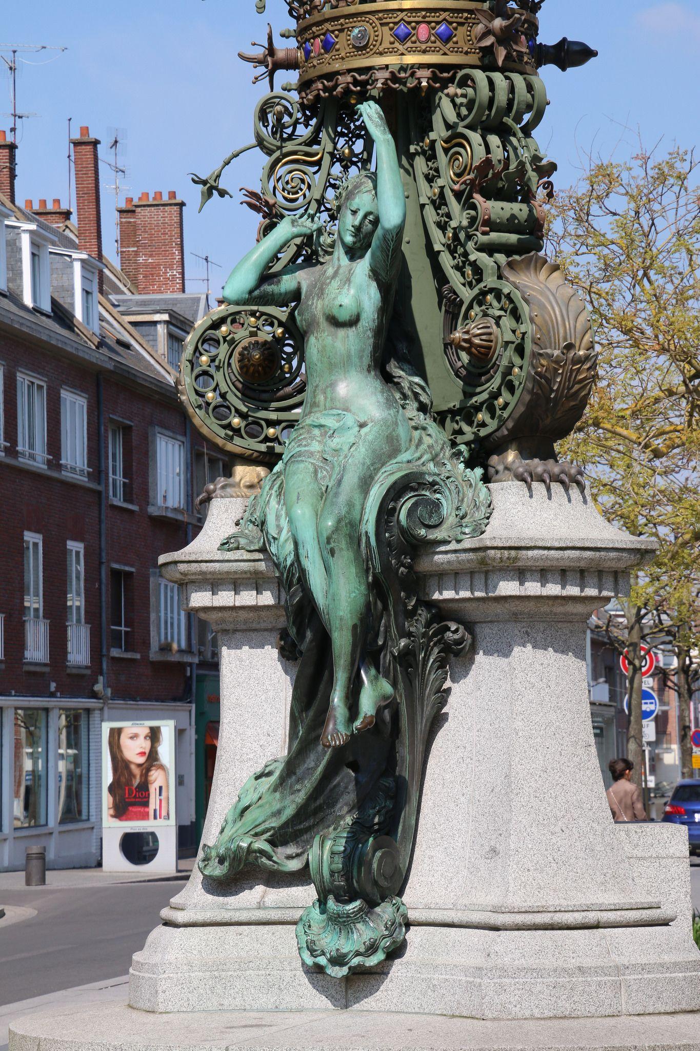https://flic.kr/p/tQpQeg   France, Amiens IMG_0091