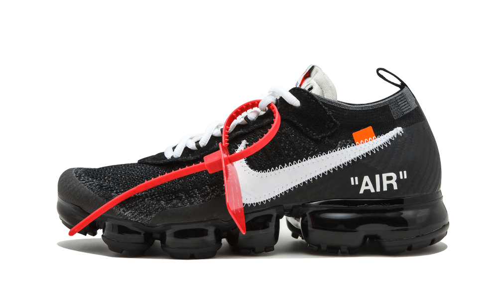 d430c36b3c21 Nike The 10  Air Vapormax FK