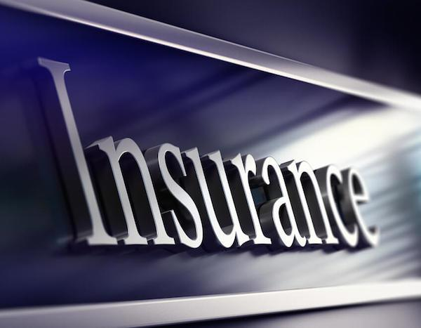 Marine Insurance Certificates Forgery Costs Insurance Sector Over