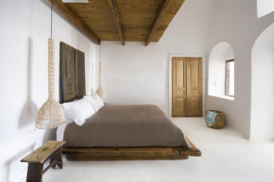 Sognando Santorini | Idee per decorare la casa ...