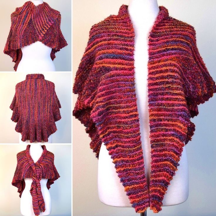 Image result for lurex yarn and garment comfort