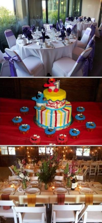 A Flawless Occasion is one of the best-rated event planning companies that can do party planning, baby shower planning, corporate event planning and special event planning.