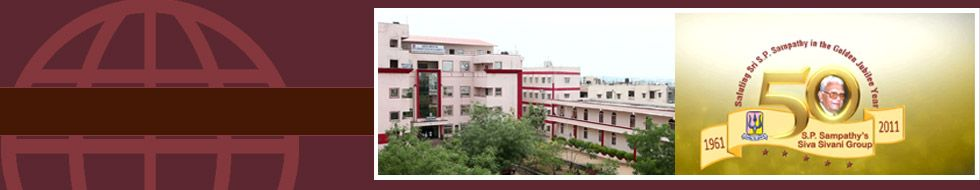 Siva Sivani Institute of Management is Best Business School in AP, business school in hyderabad, executive mba in hyderabad, mba. SSIM got good reputation as Best Business School in AP as well.