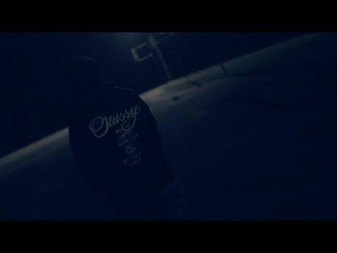 Neek Gotti - More Than Just Rap (Teaser) - YouTube