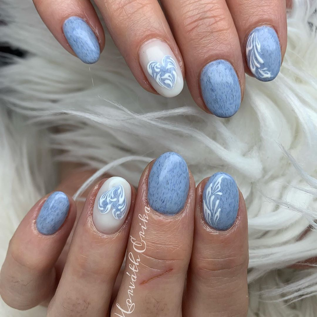 #nails #nailstagram #nailsofinstagram #nailstyle #nailsoftheday #nails2inspire #nailswagg #instanails #nailsalon #nailsonfleek #nailsaddict #nailsart #nailsdone #nailshop #nails4yummies #nailstudio #nailsofig #nailsinspiration #nailspolish #nailsinc #nailsforyou #nails_journal #nails_page #nails_art #nails_top_master #nails_masters #nailslove #mutiakörmöd #hungariannails #artjournalinspiration