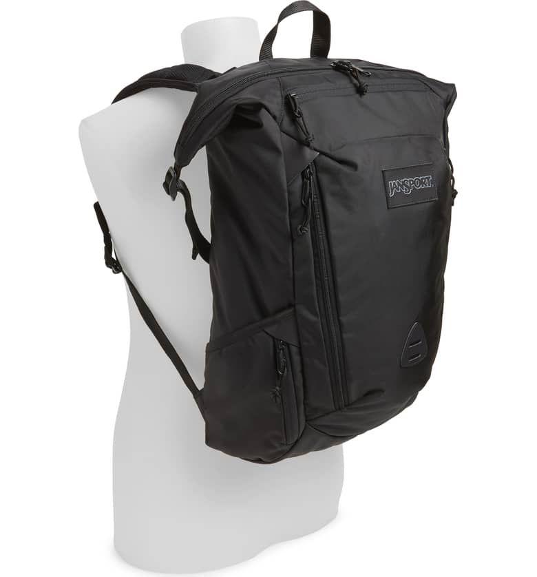 acc2a3ed31 Shotwell Backpack