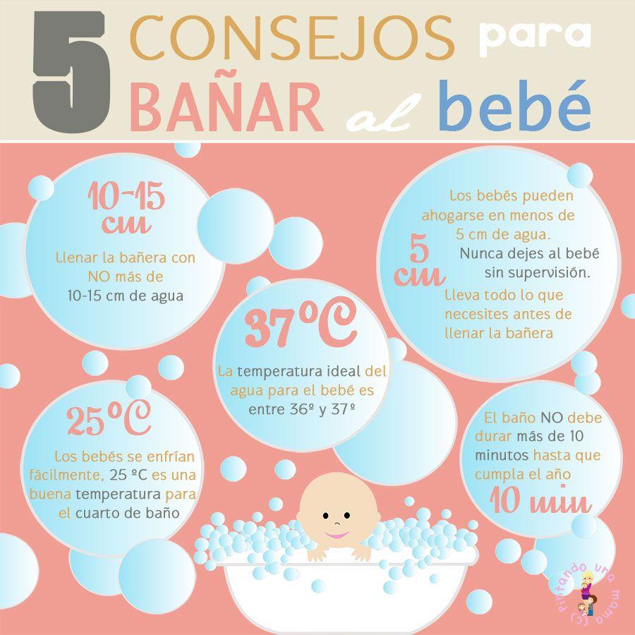 Ba o del bebe temperatura cvillebgclub - Temperatura agua bano bebe ...