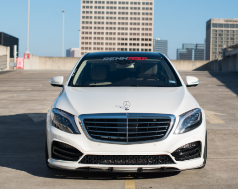 2018 Mercedes S550 Reviews Specs Redesign Rumors Price Release