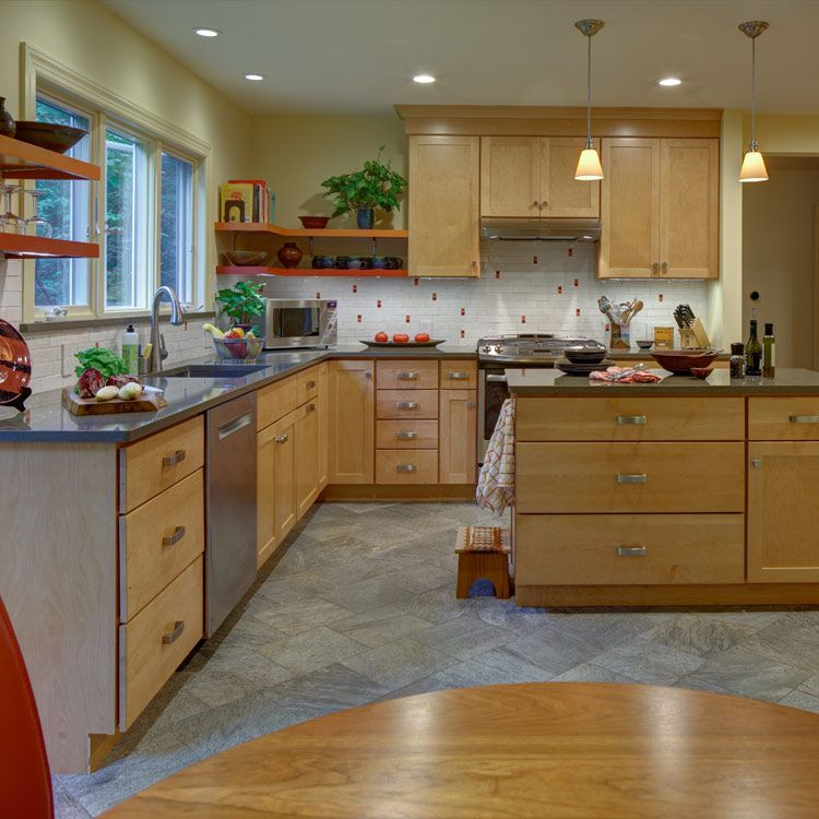 Open Concept Kitchen Remodel 48 Kitchen Ideas Pinterest Open Simple Award Winning Kitchen Design Concept