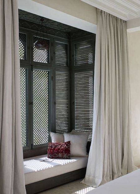 Souk Style Middle Eastern Home Inspiration Decorating Ideas Interiors Redonline Co Uk Red Online