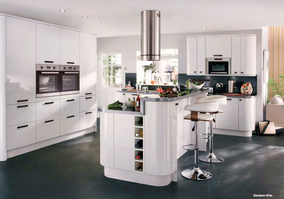 bq kitchens Google Search Kitchen design, Howdens