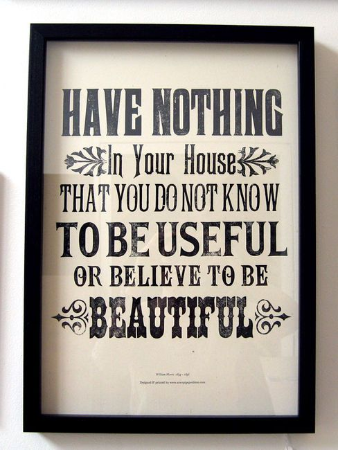 fonz david william morris quote words quotes to live by