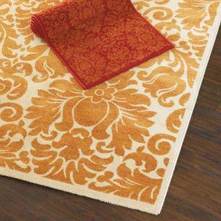 Eva Rug - modern - rugs - by Ballard Designs