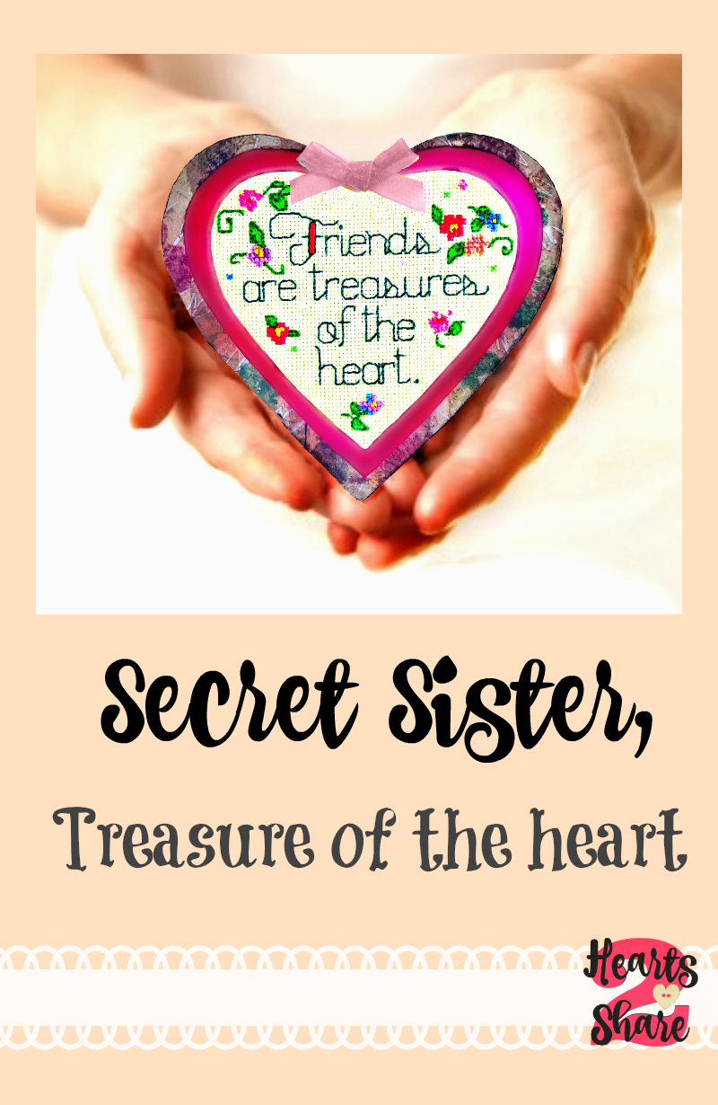 Pin By Beautiful Quote Gifts Hearts On Secret Sister Gifts In 2020 Secret Sisters Secret Sister Gifts Gift Quotes