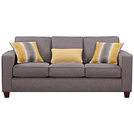 Best Shop Maxwell Sleeper Alt0 Sofa Brown Family Rooms 400 x 300