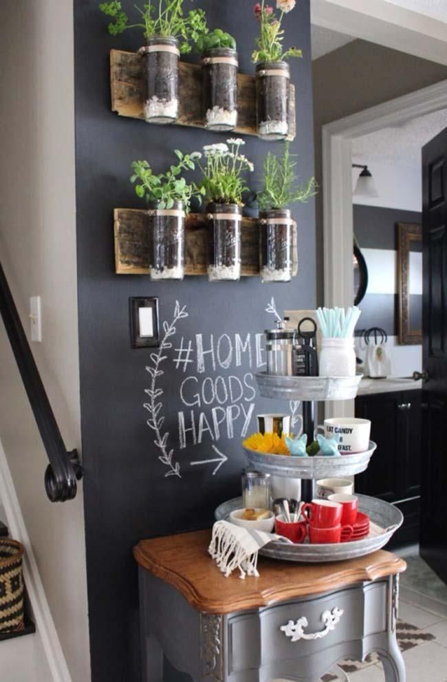 Photo of Home garden: Find out how to make 60 creative ideas – New decoration styles