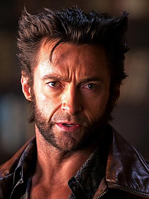Wolverine Скачать Торрент - фото 5