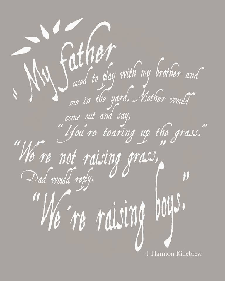 Raising boys | Single Mom Stuff | Letters to my son, Raising