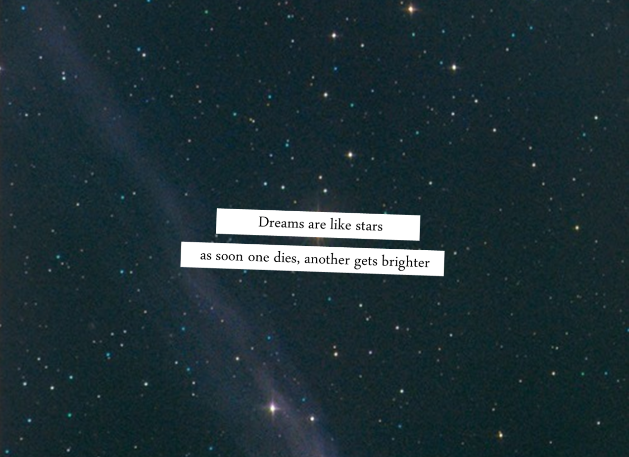 Pin By Alexis On Words Moon And Star Quotes Star Quotes Tumblr Stars