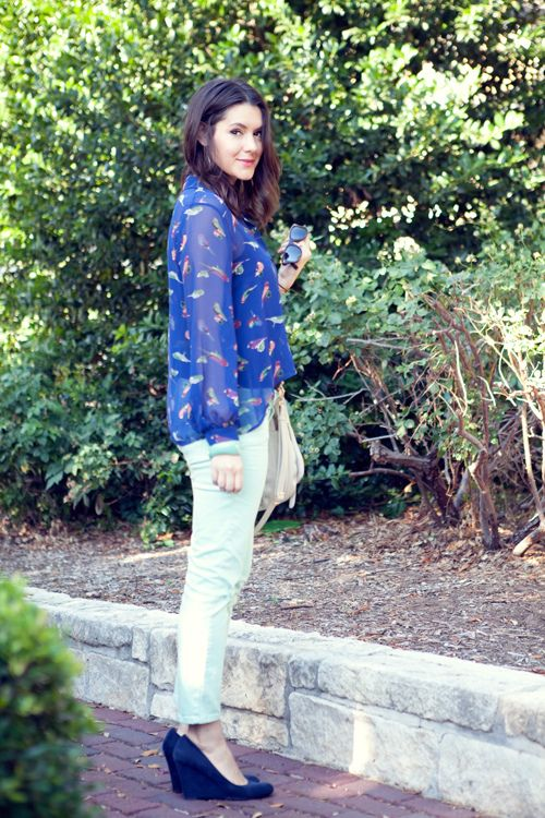 7991a6af95de66 Let's be candid. | Sarah's likes | Fashion, Fashion outfits, Style