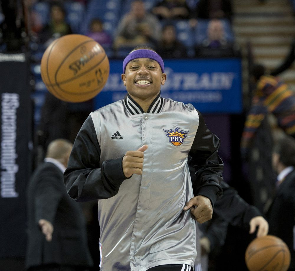 NBA Playoff Reform Needs to Happen Nba, Nba playoffs