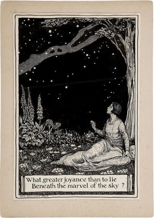 A Polar Bear's Tale: by #Edith_Ballinger_Price (1897-1997)