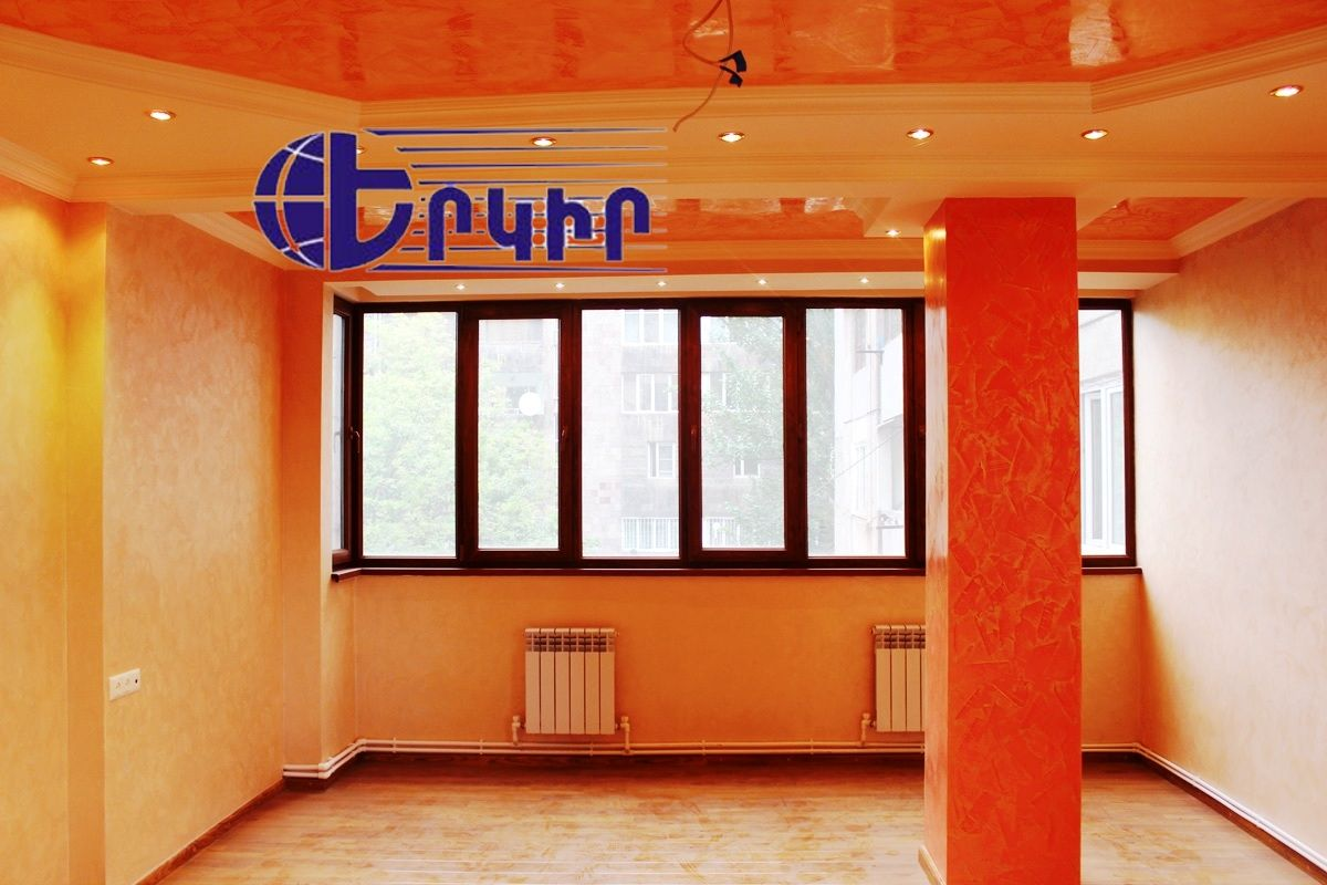 Küchendesign orange farbe  rooms fully furnished moders desighned apartment is for sale near