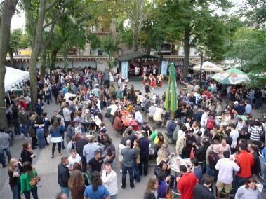 8725a7f2d29238ffd22adb827d7357ca - Best Beer Gardens In New York