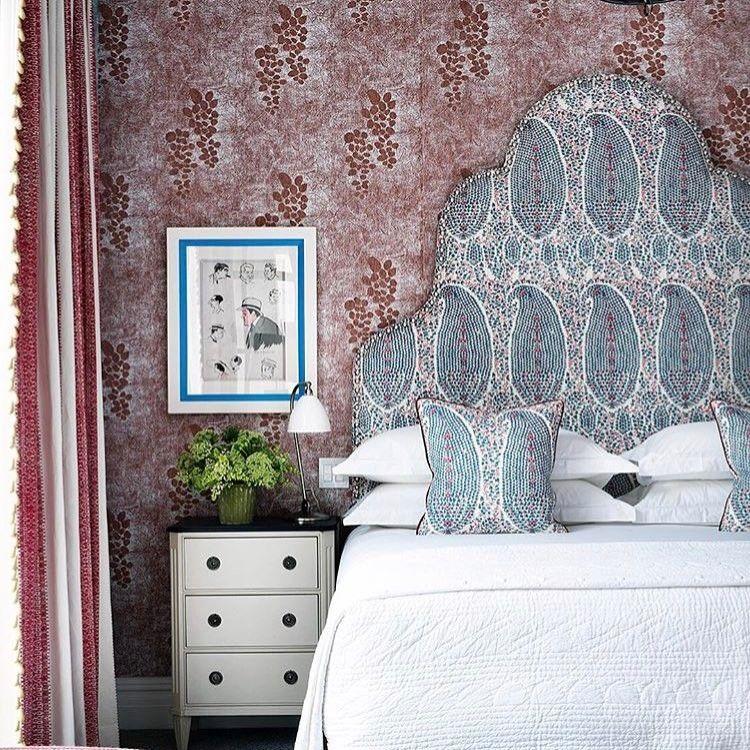 Penny Morrison Pennymorrisoninteriors On Instagram Bedroom Decor Bedroom Interior Bedroom Design