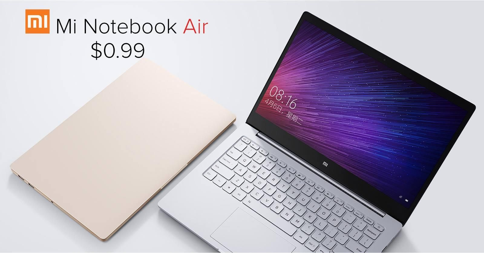 A notebook at the price of a chewing gum Banggood www.nadmart.com #onlineshopping #nadmartonline #shopnow #shoponline #buynow