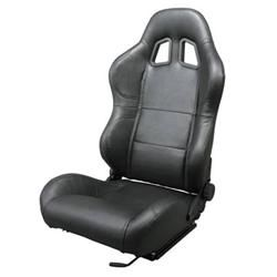 Summit Racing Sport Seats Sum G1159 2 Summit Racing Sport Seats Interior Accessories