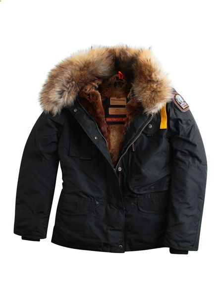 parajumpers denali jacket womens
