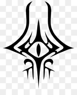 Cthulhu Symbol Google Search Cthulhu Symbols Logos