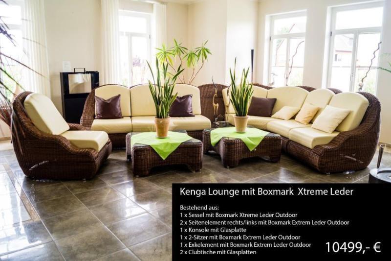 Restposten Sale Wohnzimmer Lounge Set Designmobel Couch Set Wohnzimmer Lounge Design Wohnzimmer