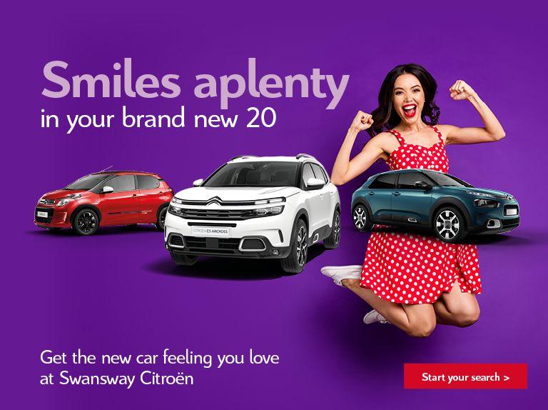 8725f0271e087cc9bbc40d05b80cb8cc - How Long Does It Take To Get A New Car