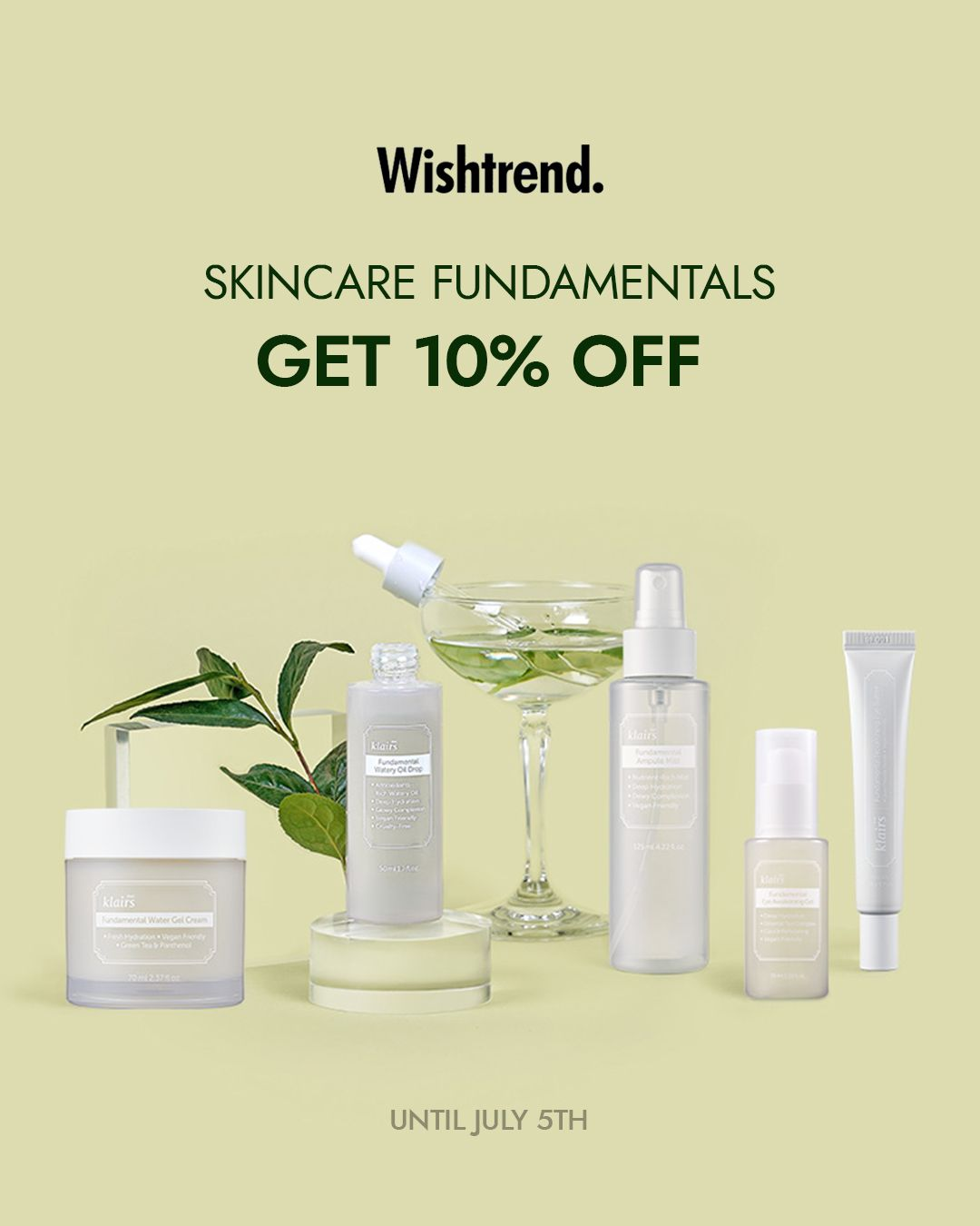 What S The Most Important Part Of Skincare Remember This In 2020 Skin Care Beauty Skin Care Routine Beauty Care