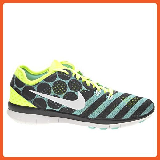 988117b57fa9 Nike Women s Free 5.0 Tr Fit 5 Training Shoe (6.5) - Athletic shoes ...