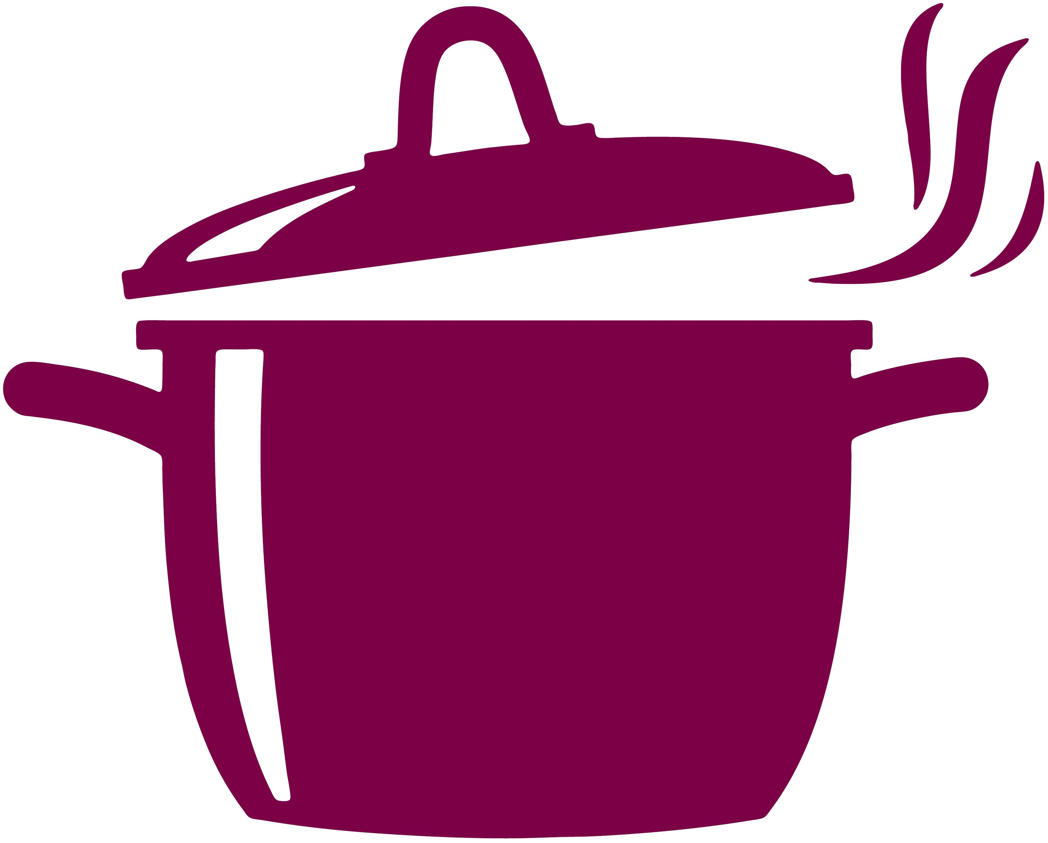 sticker cuisine cocotte images pinterest sticker cuisine cocottes et cuisiner. Black Bedroom Furniture Sets. Home Design Ideas
